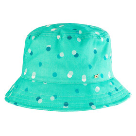 Regatta Crow Hat Girls Ceramic Polka